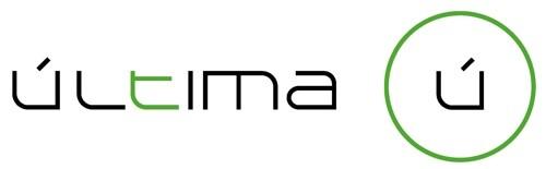Ultima Shop