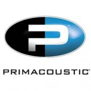 logo-primeacoustic