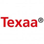 logo_TEXAA